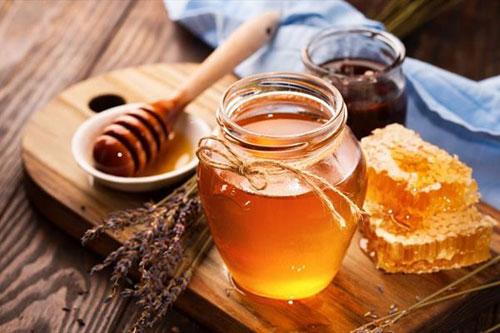 اگر هر روز عسل بخوریم چه اتفاقی در بدنمان می افتد؟