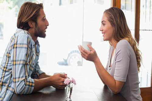 نکاتی که مردها برای سالم ماندن باید از زن ها یاد بگیرند
