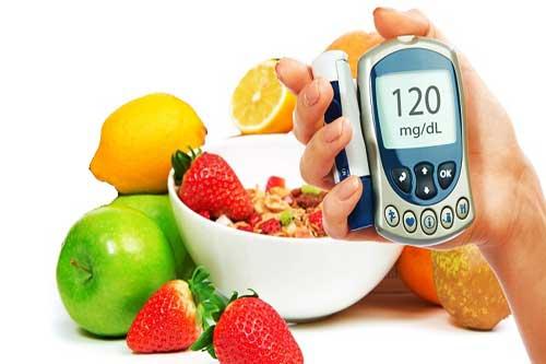 دیابت تلخترین شیرینی دنیا، این گونه غذا بخورید تا قندخون نگیرید