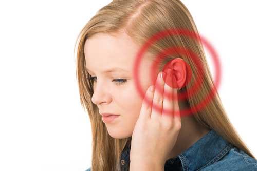 زنگ زدن گوشتان را به آسانی درمان کنید