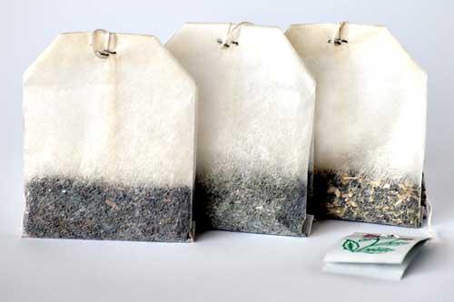 آیا چای کیسه ای سرطانزاست؟