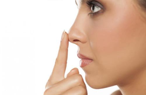 خطرات بعد از جراحی بینی