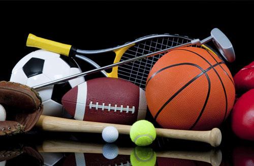 ورزش در بدن چه تاثیراتی خواهد داشت ؟