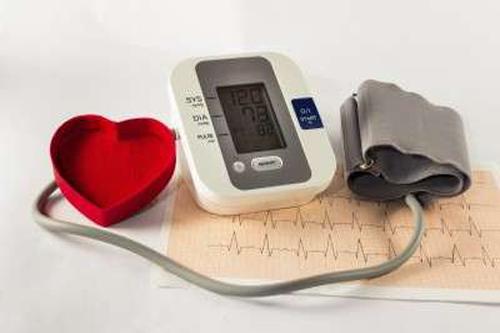 چگونه ازسکته های قلبی ومغزی پیشگیری کنیم؟
