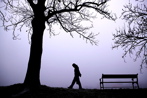 افسردگی فصلی چیست؟